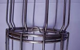 bag-cage-4