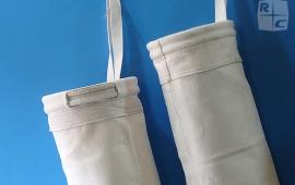 filterbag-3