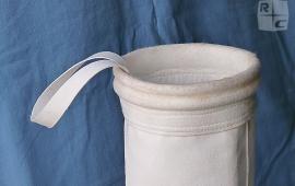 filterbag-5