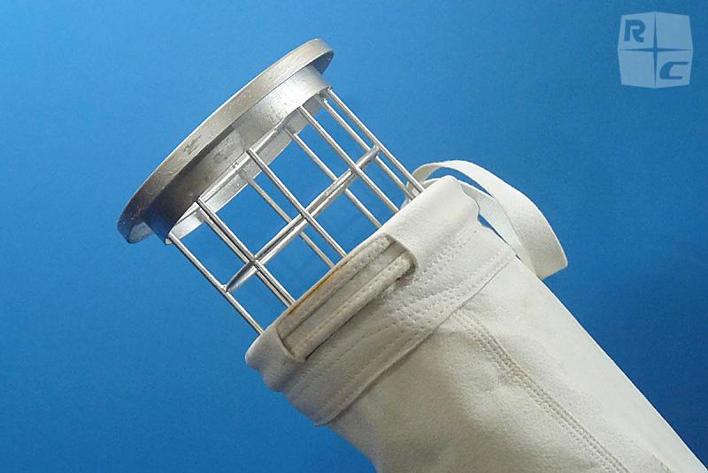 filterbag-1a
