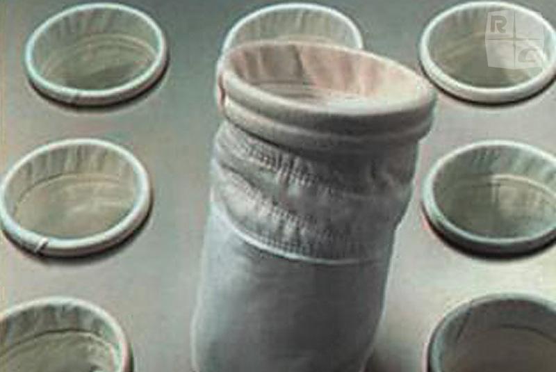 filterbag-1b
