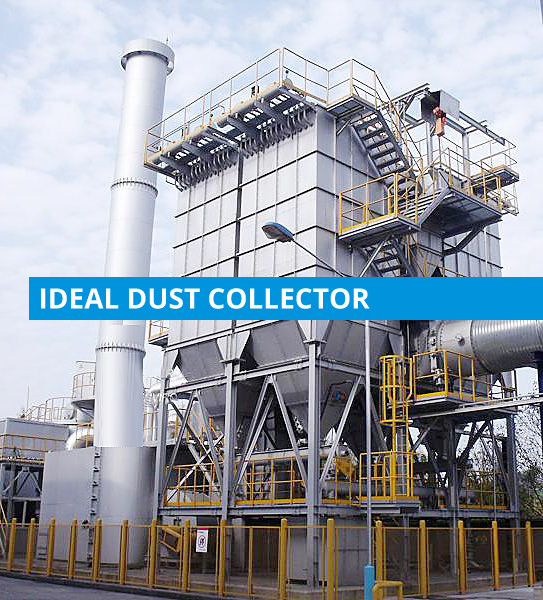 dust-collector-pic