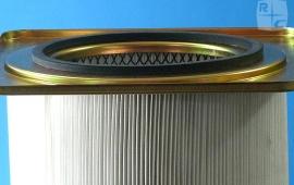platedfilter-1