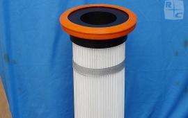 platedfilter-3
