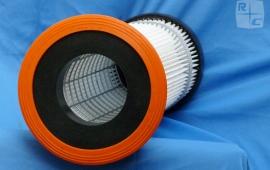 platedfilter-5