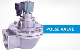 pulse-valve